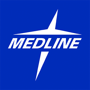 Medline Instruments logo