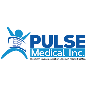 Pulse Medical logo