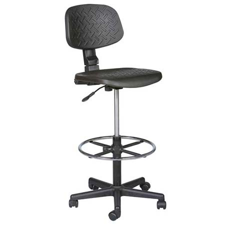 Techno-Aide Ergonomic Furniture