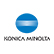 Konica Minolta Introduces AeroRemote Insights: Interactive Analytic and Business Intelligence Reporting for Radiology