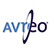 Change Healthcare Selects Avreo, Inc., as Radiology Information Systems (RIS) Partner