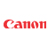 Canon Products Win 2018 iF Design Awards