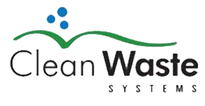 Clean Waste Systems Logo
