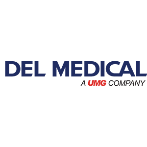 Del Medical EvoView PACS