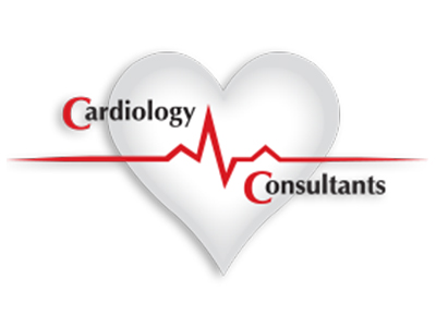 Cardiology Consultants, Spartanburg, SC