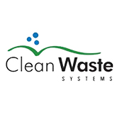 Clean Waste System